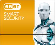 270x240-ESET_SMART_SECURITY-DePCMakelaar