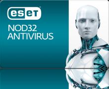 270x240_ESET_NOD32_Antivirus-DePCMakelaar