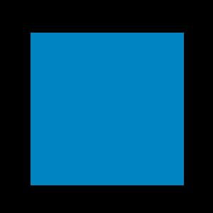 Dell laptop reparatie door De PC Makelaar