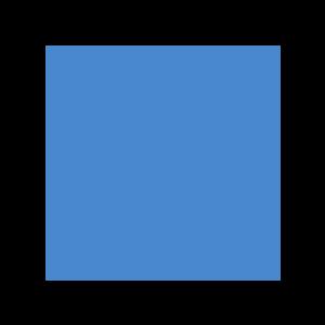 HP laptop reparatie door De PC Makelaar