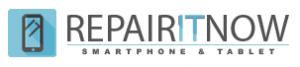 repairitnow-logo