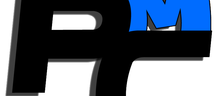 PMC logo 2010-2012