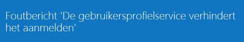 gebruikersprofiel_windows_herstellen