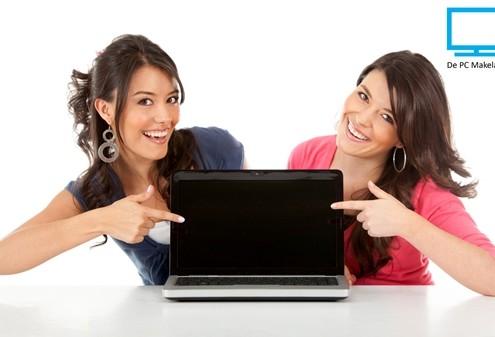 Tips laptop sneller maken