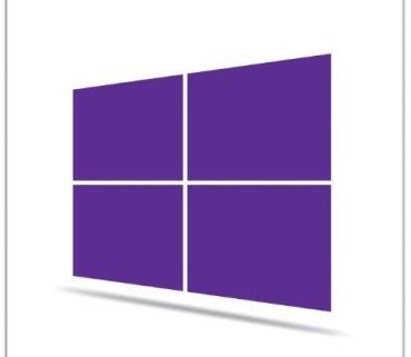 Windows 10 pro op usb stick