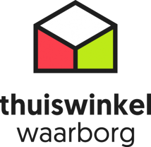 De PC Makelaar is aangesloten bij Thuiswinkel Waarborg