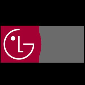 LG smartphone reparatie door De PC Makelaar