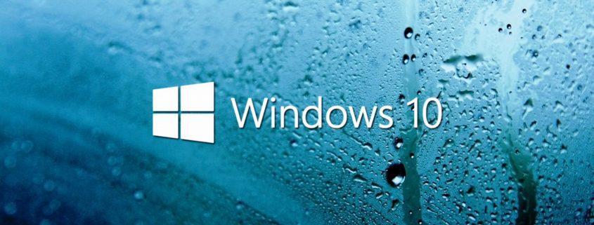 windows-10-verovert-in-een-jaar-tijd-de-wereld